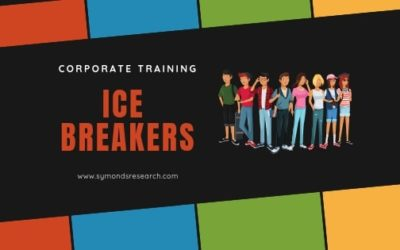 Ice Breaker: The Follower and Avoider Game