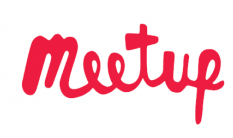 Meetup.com events
