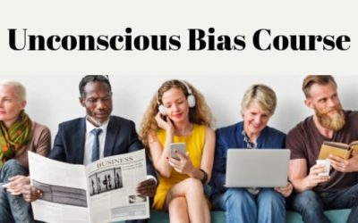 Unconscious (Anti) Bias Training Materials