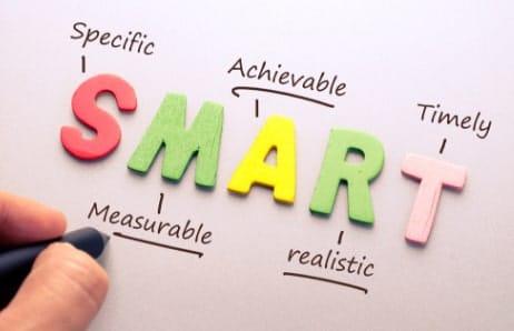 Smart alignment skills
