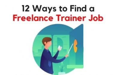 12 Best Places to Find Freelance & Corporate Trainer Jobs