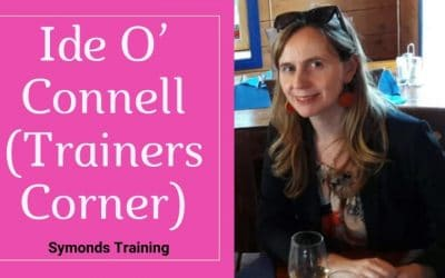 Ide O'Connell – Trainer Profiles Series