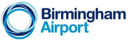 Birmingham Airport client