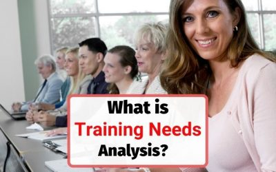 What Is Training Needs Analysis and the Benefits for Choosing What to Teach Employees