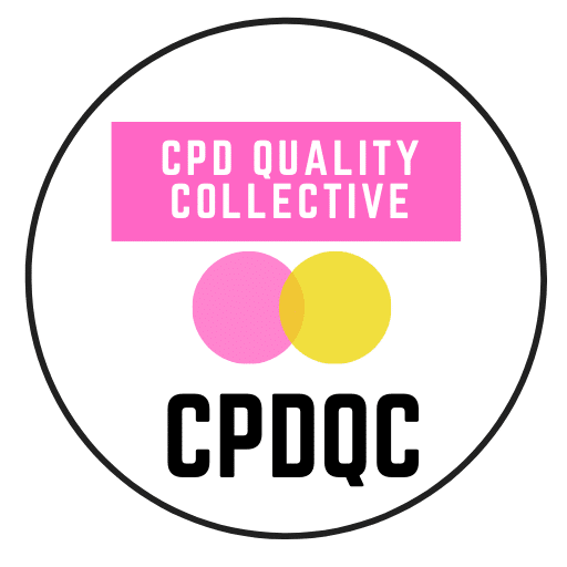 CPD Standards Collective